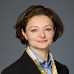 Ирина Швакман