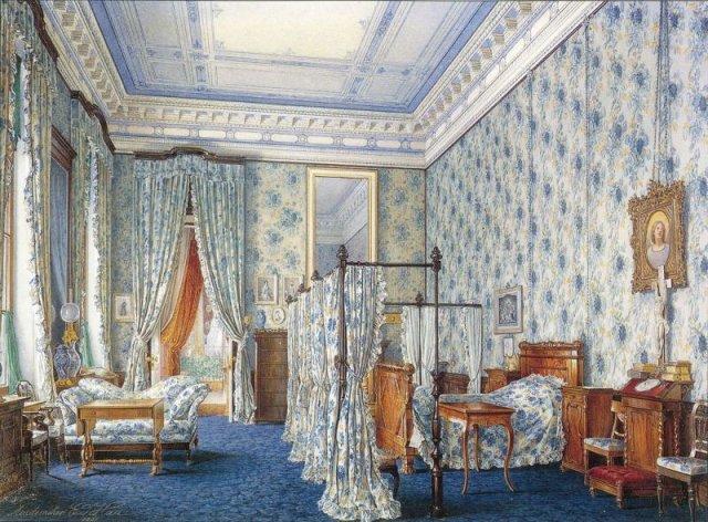 vystavka-aleksandrovskij-dvorets