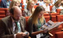 Конференция Форума Доноров (11)