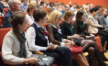 Конференция Форума Доноров (12)