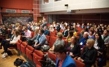 Конференция Форума Доноров (15)
