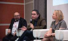 Конференция Форума Доноров (26)
