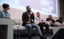 Конференция Форума Доноров (27)