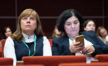 Конференция Форума Доноров (30)