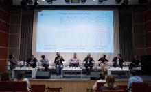 Конференция Форума Доноров (31)