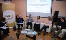 Конференция Форума Доноров (32)