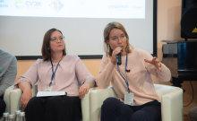 Конференция Форума Доноров (34)