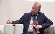 Конференция Форума Доноров (38)