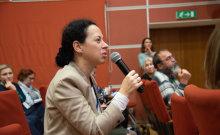 Конференция Форума Доноров (40)
