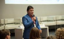 Конференция Форума Доноров (6)
