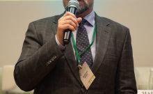 Конференция Форума Доноров (8)