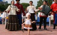 Finalist-fotokonkursa_Forum-Donorov-10-let_GBF-Tolyatti