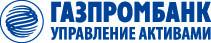 GPB-UprAct_Logo_295
