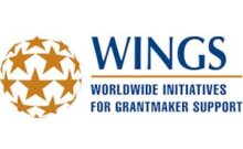 The Worldwide Initiatives for Grantmaker Support (WINGS)