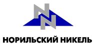 nornikel