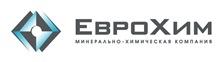 МХК ЕвроХим гориз цв