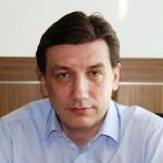 Vadim Samorodov1
