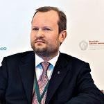 Игорь Соболев