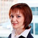 Светлана Ивченко
