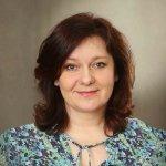 chernyshkova_na-sajt