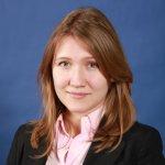 Nikolaenko Svetlana(Skryagina)_cisnet