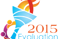 2015 год оценки evaluation year