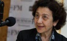 Карина Вартанова