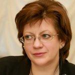 feoktistova_na-sajt
