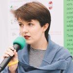 martyanova_na-sajt
