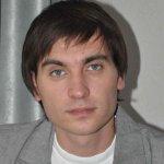 yurik_na-sajt