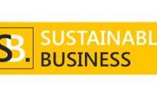 лого Устойчивый Бизнес