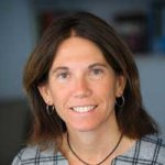 Emilia Caralt | Director, real dreams Foundation