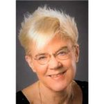 Dr. Marie-Luise Stoll-Steffan | Chair of the CF Working Group, Association of German Foundations, Berlin