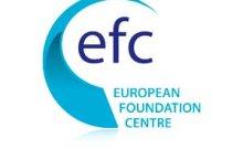 European Foundation Center (EFC)