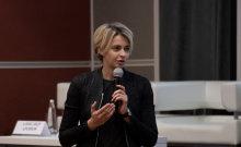 Конференция Форума Доноров (10)