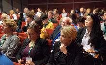 Конференция Форума Доноров (14)