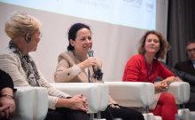 Конференция Форума Доноров (16)