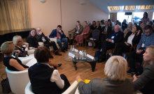 Конференция Форума Доноров (21)