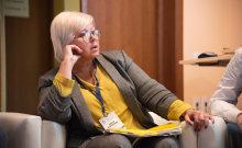 Конференция Форума Доноров (22)