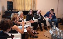 Конференция Форума Доноров (23)