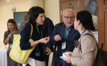 Конференция Форума Доноров (3)