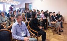 Конференция Форума Доноров (33)