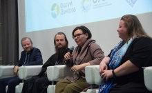 Конференция Форума Доноров (39)