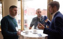 Конференция Форума Доноров (4)