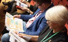 Конференция Форума Доноров (7)
