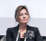 Бакрадзе Ирина