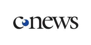 СNews logo