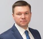 Александр Подковыров