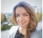 Елена Алехина