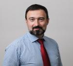 Кирилл Ольгинский